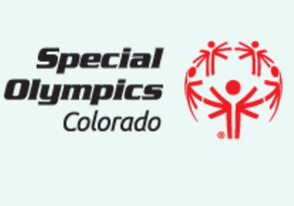 Copper Mountain Special Olympics