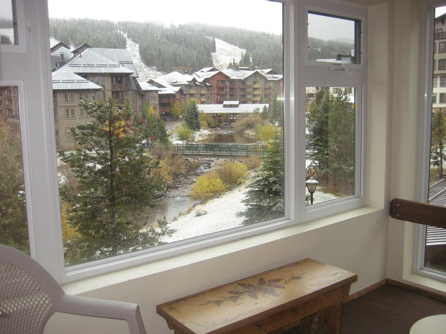 copper mountain condo rental westlake lodge 386