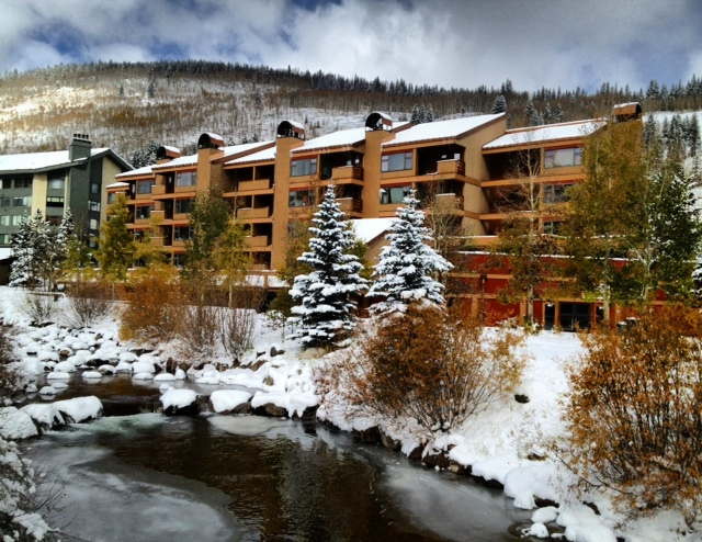copper mountain condo rental how much does a condo rental cost. Black Bedroom Furniture Sets. Home Design Ideas