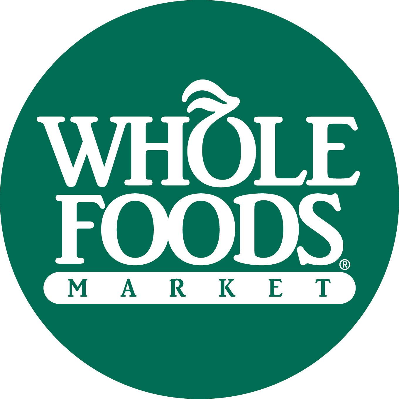 Whole Foods Market Frisco